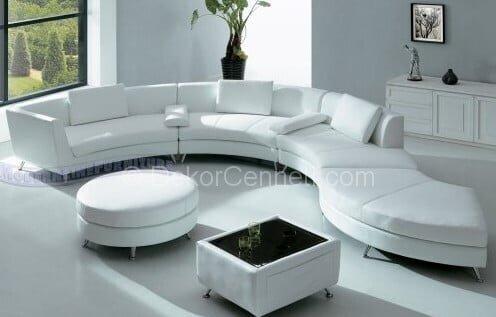 Moda modern koltuk takımları uygun fiyata Resimleri