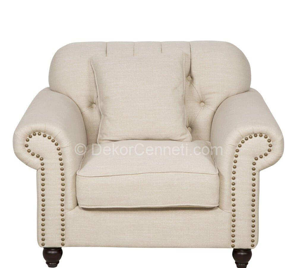 Moda mudo koltuk takımı fiyatları Galeri