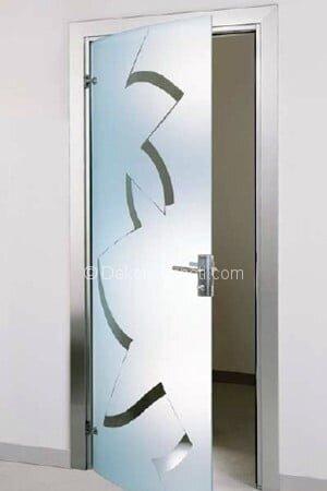 Moda rüyada cam kapı kırılması Galerisi
