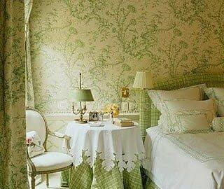 Moda yatak odası boyası hangi renk olmalı Fotoları