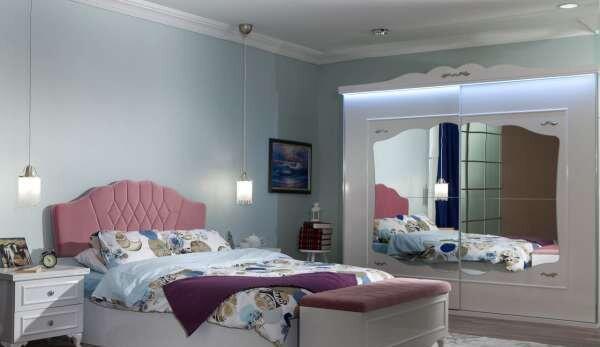 modalife-yatak-odasi-takimi