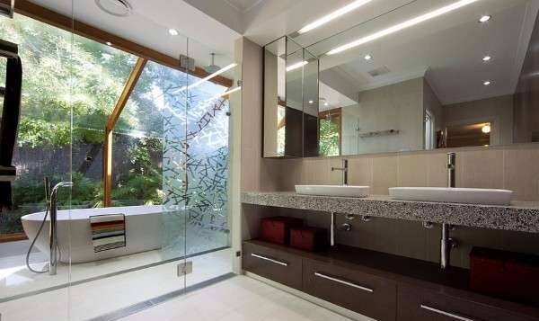 modern-acik-hava-banyo-ornekleri