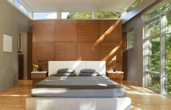 modern-ahsap-yatak-odasi-dekorasyon-ornekleri