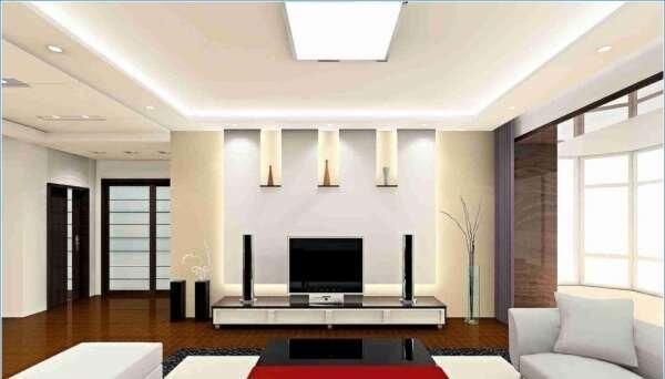 Modern-asma-tavan-dekoratif-modelleri
