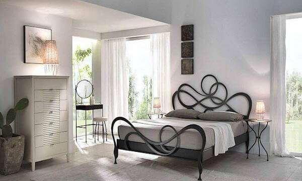 modern-aydinlik-yatak-odasi-dekorasyon-ornekleri