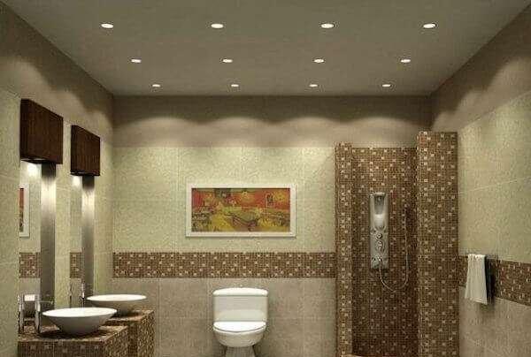 modern-banyo-aydinlatmalari