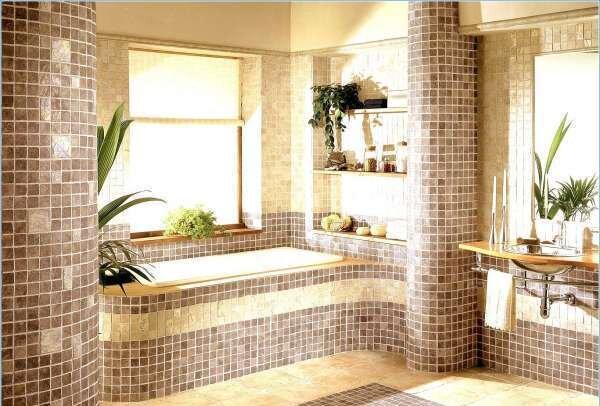 modern-banyo-dekorasyon-fikirleri