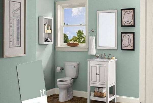 modern-banyo-dekorasyonunda-renk-uyumu