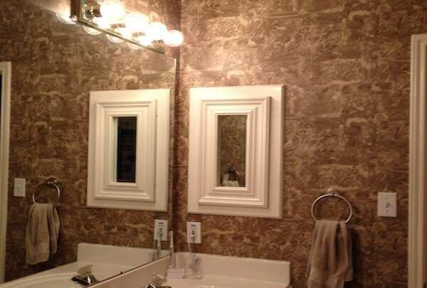 modern-banyo-duvar-kagidi-tasarimlari