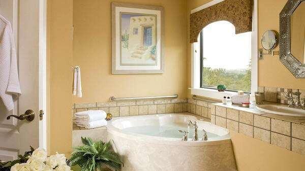 modern-banyo-duvar-kagitlari