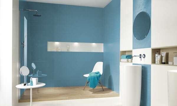 modern-banyo-duvar-renkleri