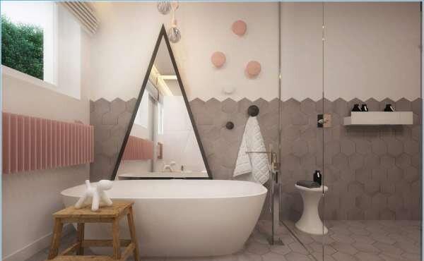 modern-banyo-modelleri-dekorasyon