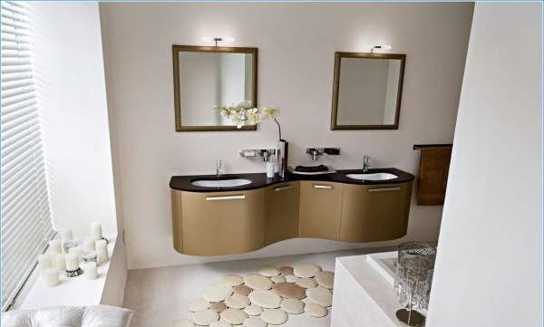 modern-banyo-modelleri