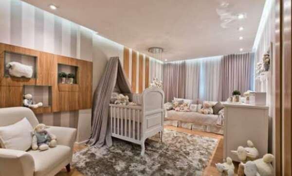 modern-bebek-odasi-dekorasyon-fikirleri