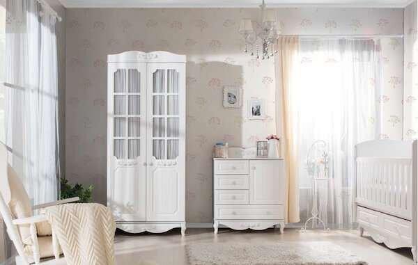 modern-bebek-odasi-dekorasyonlari