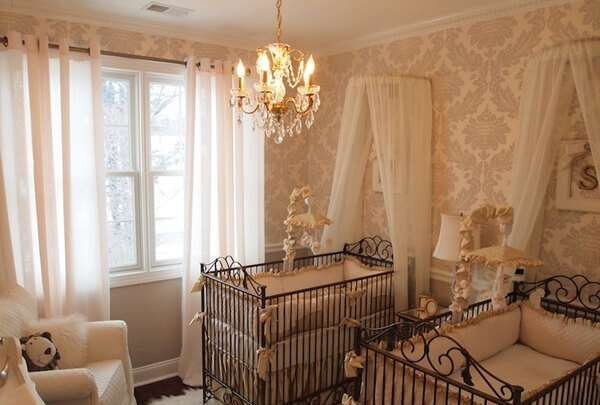 modern-bebek-odasi-dekorasyonu