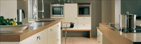 modern-bej-rengi-amerikan-mutfak-modelleri