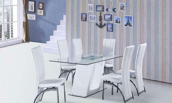 modern-beyaz-yemek-odasi-takimlari