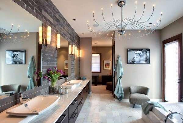 modern-cakil-tasi-rengi-banyo-dekorasyonlari