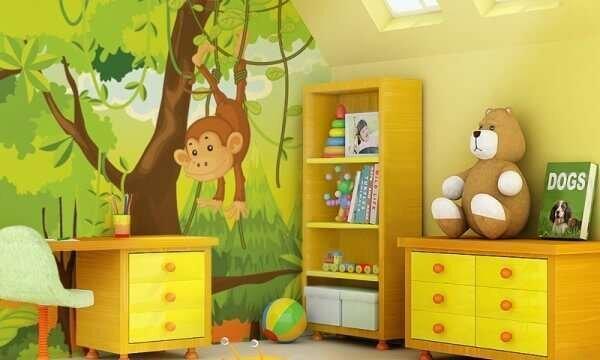 modern-cocuk-odasi-dekorasyon-fikirleri