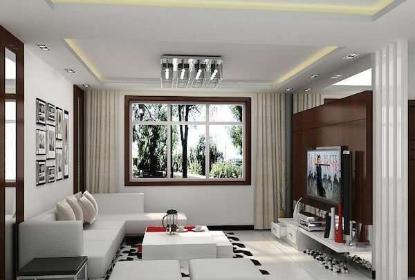 modern-cok-kucuk-salon-dekorasyonu