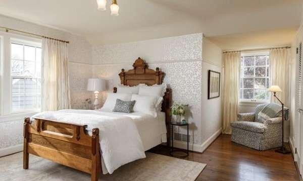 modern-counrty-yatak-odasi-dekorasyonlari-min
