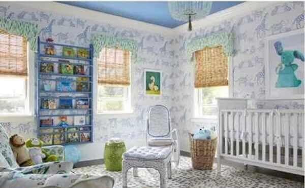 modern-erkek-bebek-odasi-duvar-kagidi-modelleri