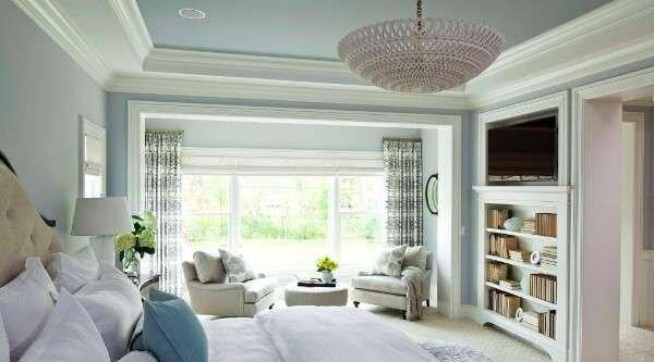 modern-ev-dekorasyonu-ornekleri
