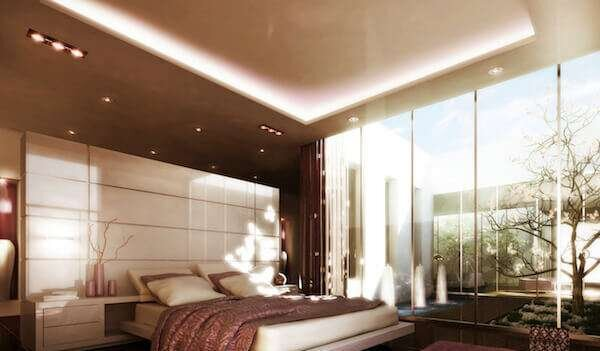 modern-ev-dekorasyonunda-renk-uyumu