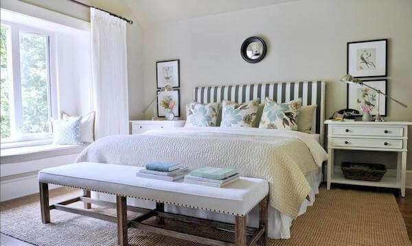 modern-genis-yatak-odasi-dekorasyon-ornekleri