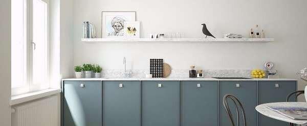 modern-ikea-mutfak-dekorasyon-ornekleri