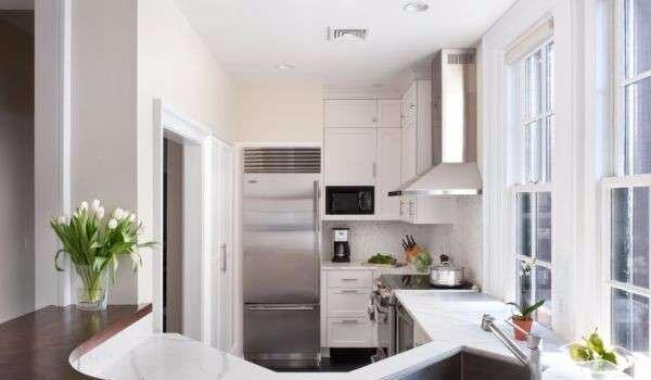 modern-kare-mutfak-dekorasyonu-ornekleri