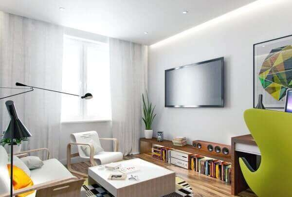 modern-kare-salon-dekorasyonu-nasil-olmali