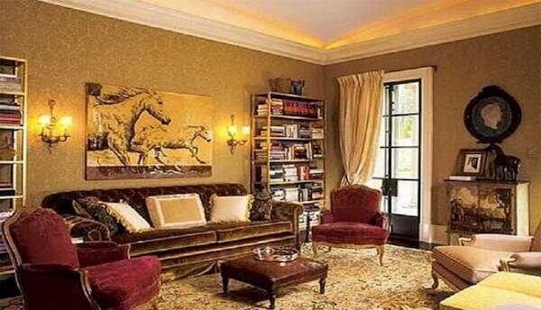modern-klasik-salon-duvar-kagidi-ornekleri