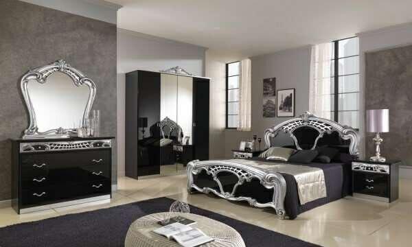 modern-klasik-yatak-odasi-dekorasyon-ornekleri