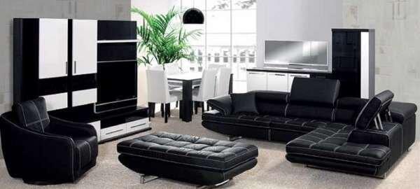 modern-koltuk-takimi