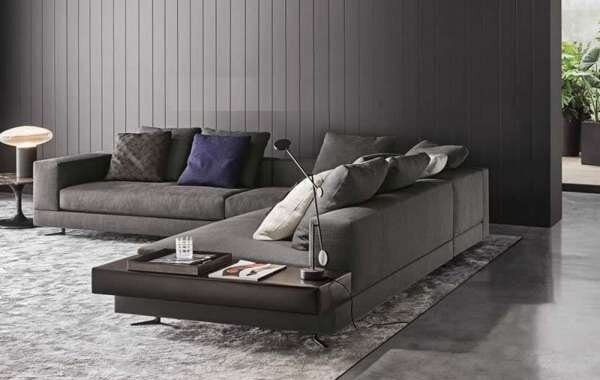 modern-koltuk-takimlari
