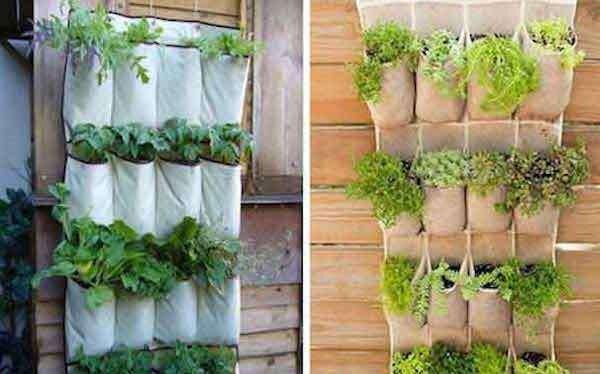 modern-kucuk-balkonlar-icin-kendin-yap-fikirleri