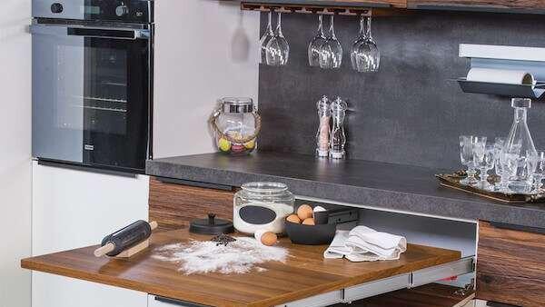 modern-kucuk-mutfaklar-icin-pratik-cozumler