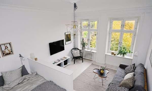 modern-kucuk-yatak-odasi-tasarimlari