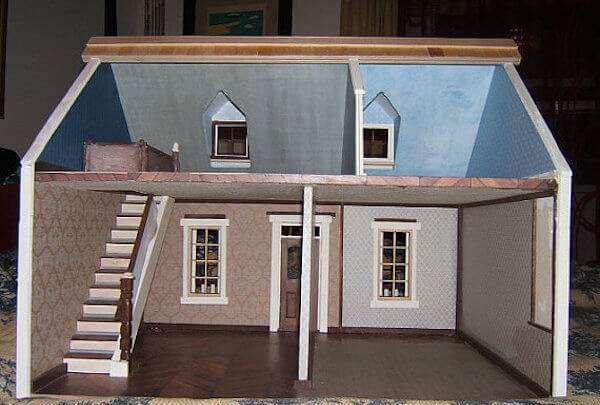 modern-maket-oyun-ev-modelleri
