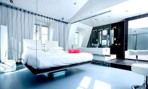 modern-mavili-yatak-odasi-dekorasyon-ornekleri