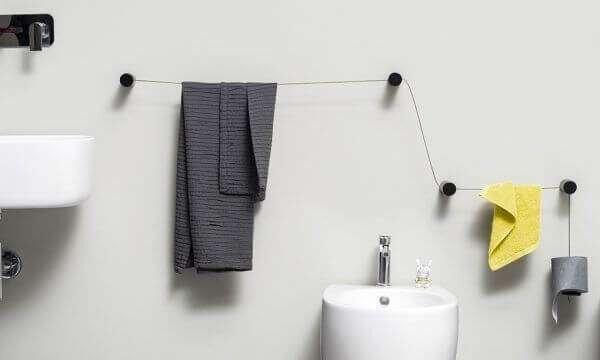 modern-mermer-banyo-aksesuarlari