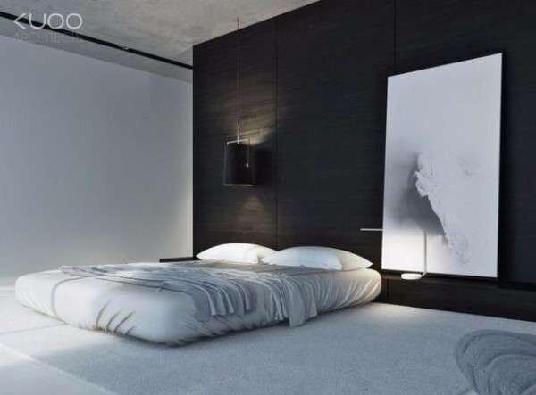 modern-minimal-yatak-odasi-tasarimlari