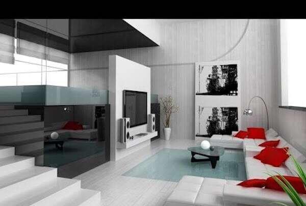 modern-minimalist-dekorasyon-ornekleri