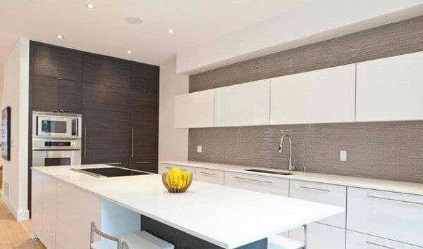 modern-minimalist-mutfak-dekorasyonlari