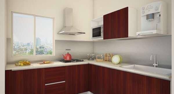 modern-mutfak-dekorasyonlarinda-renk-secimi