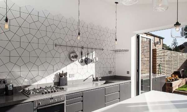 modern-mutfak-dolabi-renkleri