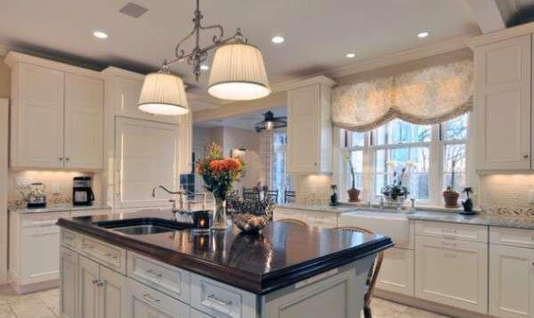 modern-mutfak-perdeleri