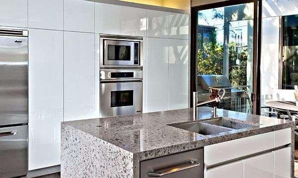 modern-mutfak-tezgahlari